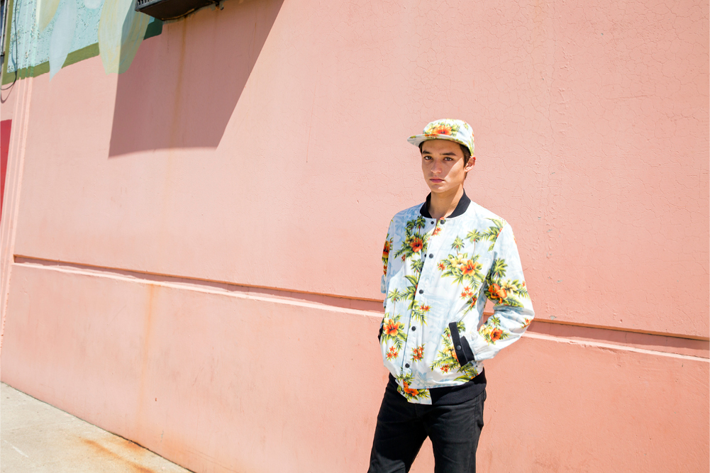 quiet life summer 2015 product release blog 1
